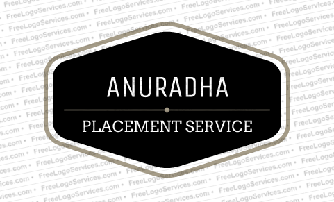 Maid agency in Jaipur,Maid Agency in Hydrabad,Maid in Lakhnaw,Maid placement service in Gurgaon,Maids in Delhi