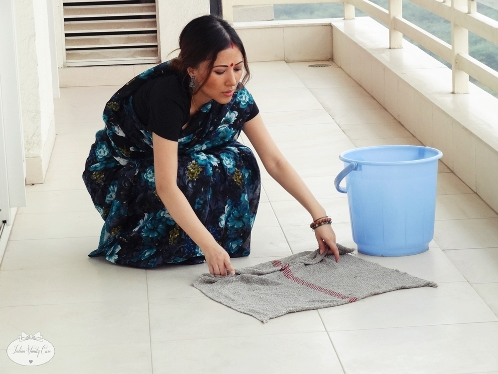 Maid placement service in jaipur