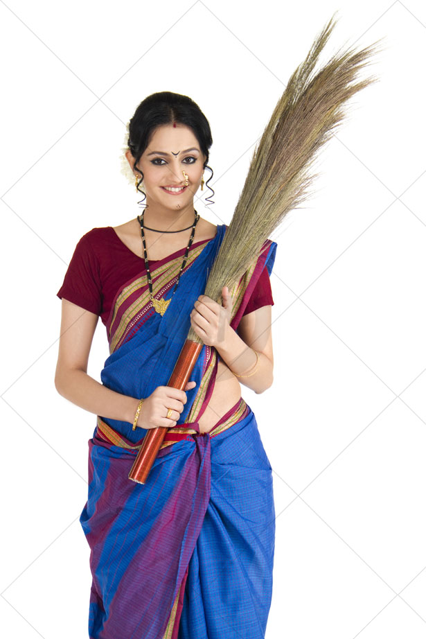 maid placement service in hyderabad